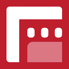 Filmicpro